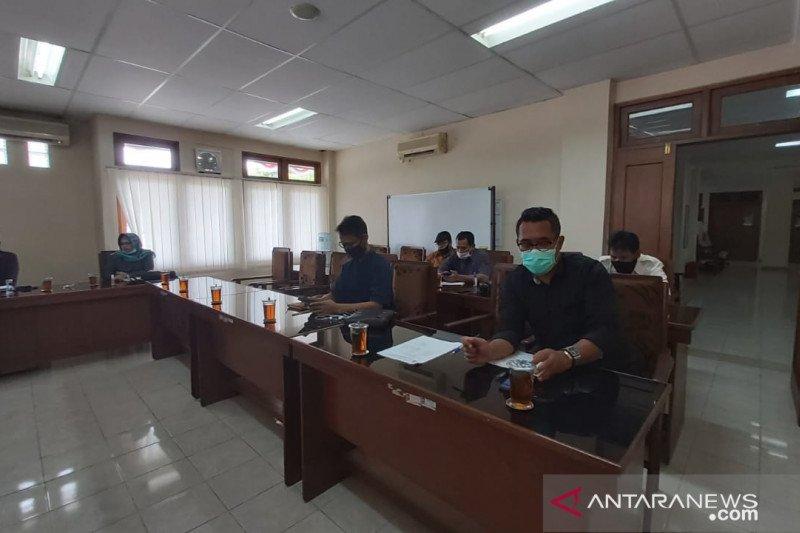 DPRD Kulon Progo mendesak pemkab membuat tata ruang kawasan peternakan