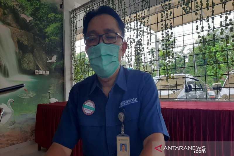 """BPJS Kesehatan Boyolali dorong peserta gunakan """"Mobile JKN Faskes"""""""