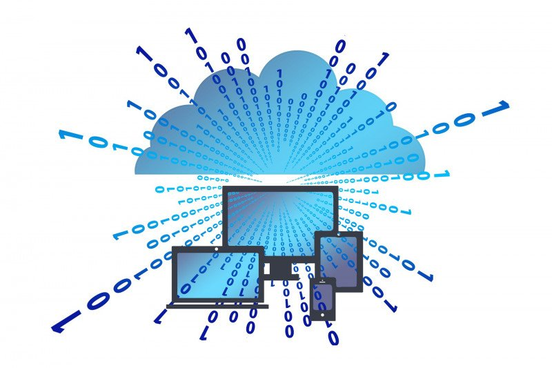 """Hybrid cloud"" akan semakin diminati di Indonesia  dalam tiga tahun"