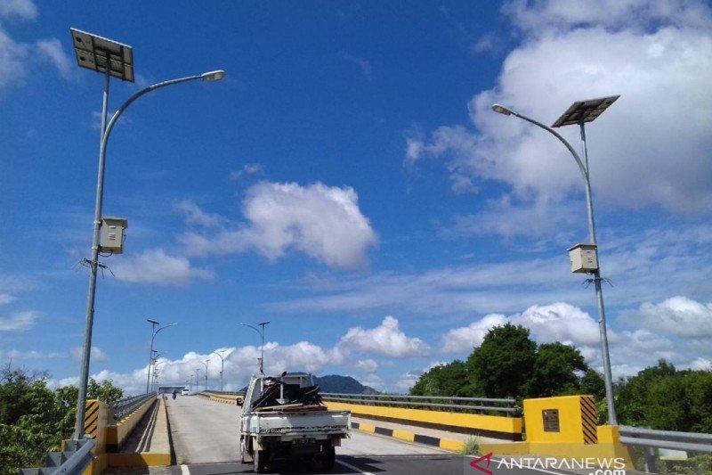 Tunggakan listrik Pemkab Bintan  Rp1,5 miliar