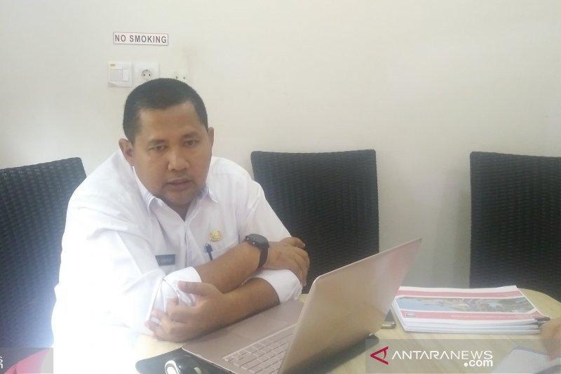Kabar gembira, Pemkot Padang naikan gaji pegawai non ASN pada 2021