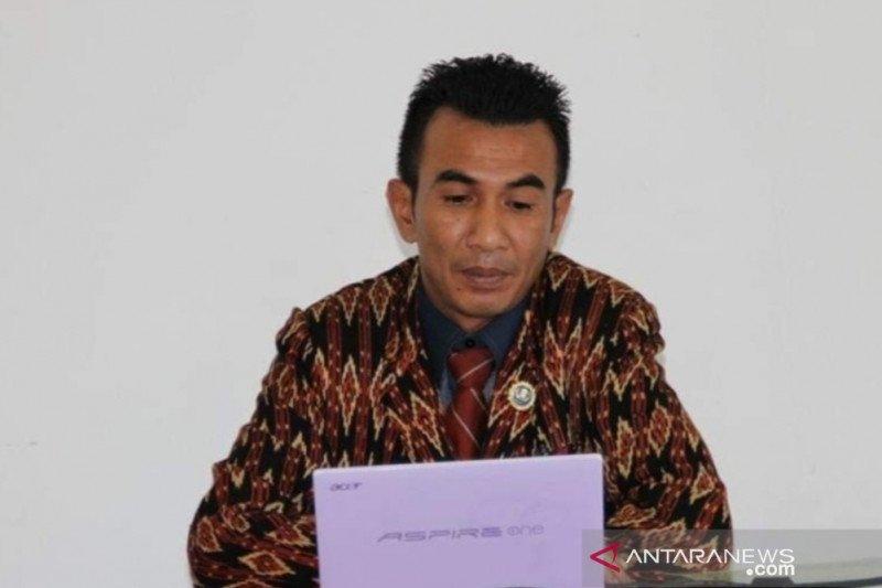DKP NTT dorong nelayan  manfaatkan layanan perizinan daring