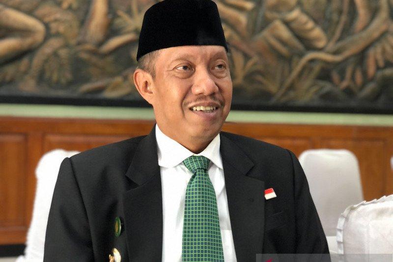 Pemkot Yogyakarta memperbarui aturan pakta integritas ASN