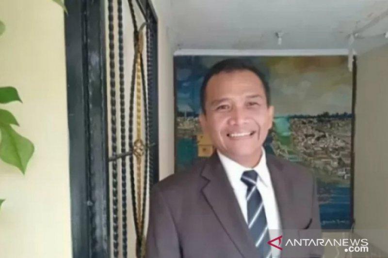 Banjarmasin prepares face to face school