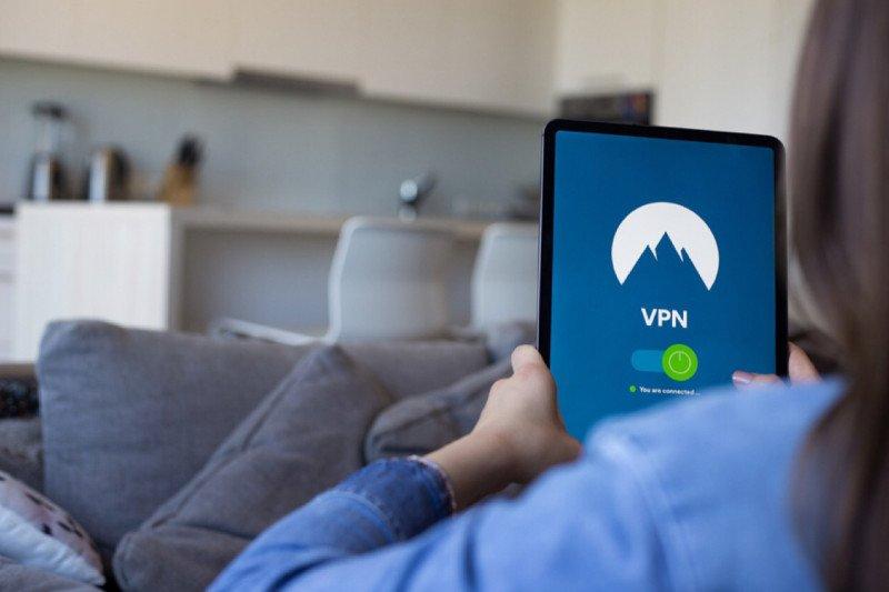 Awas, privasi dan keamanan siber terancam kala pakai VPN