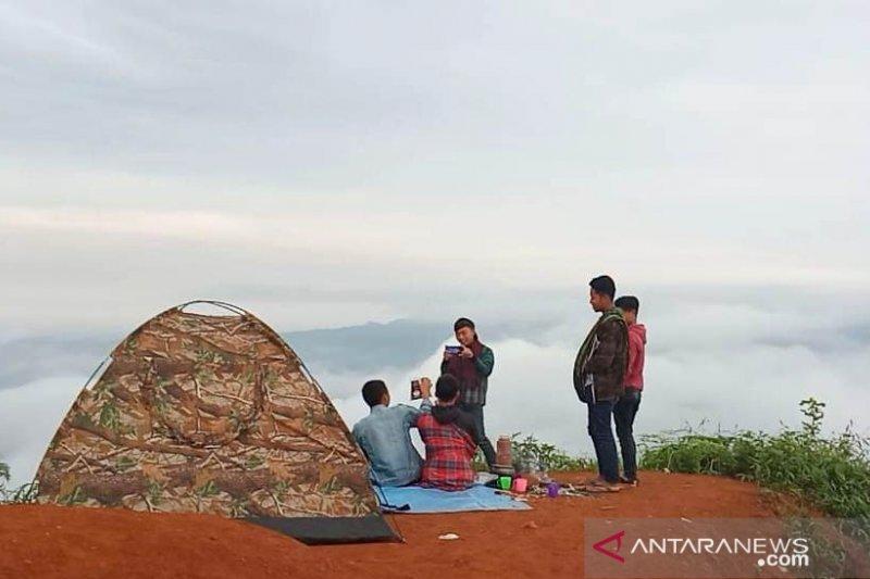 Pemkab Cianjur dorong pengembangan obyek wisata desa