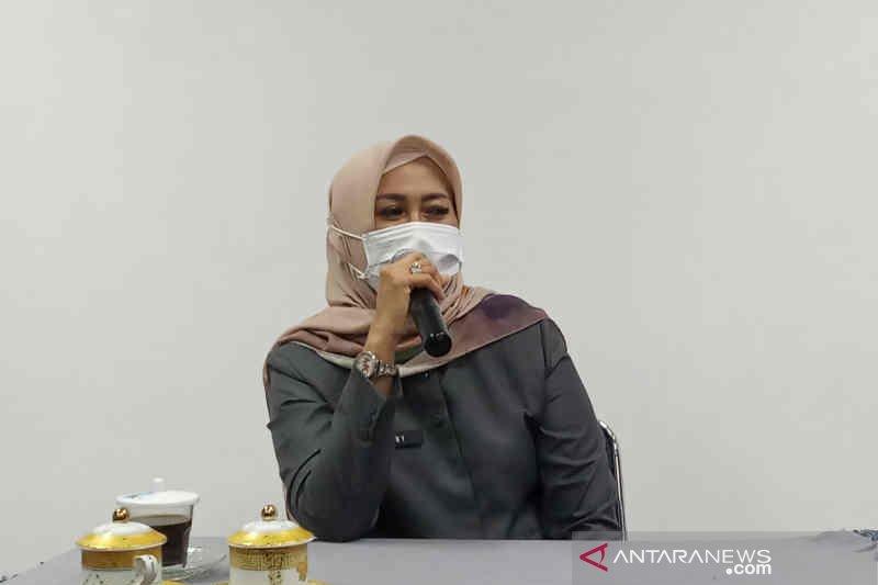 128 pasien COVID-19 di Kabupaten Cirebon dinyatakan sembuh