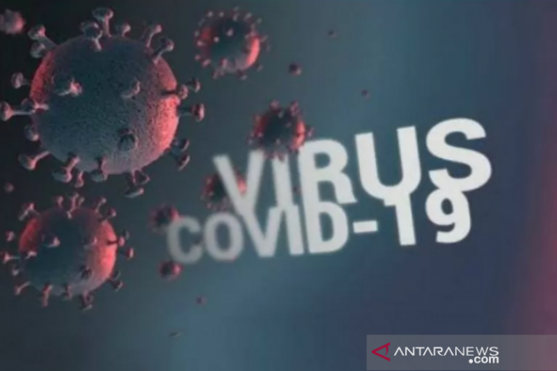 Epidemiolog: Waspadai penularan COVID-19 saat makan bersama
