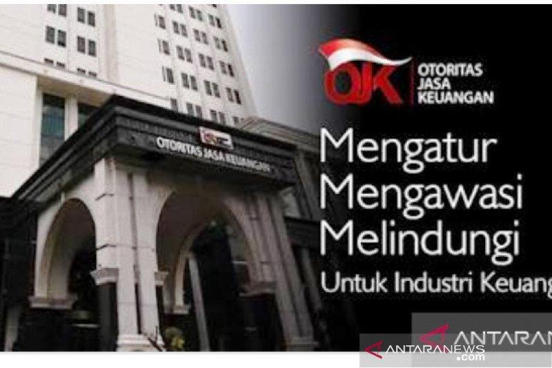 """OJK beri sanksi keras terhadap perusahaan kerahkan """"debt collector""""  yang langgar hukum"""