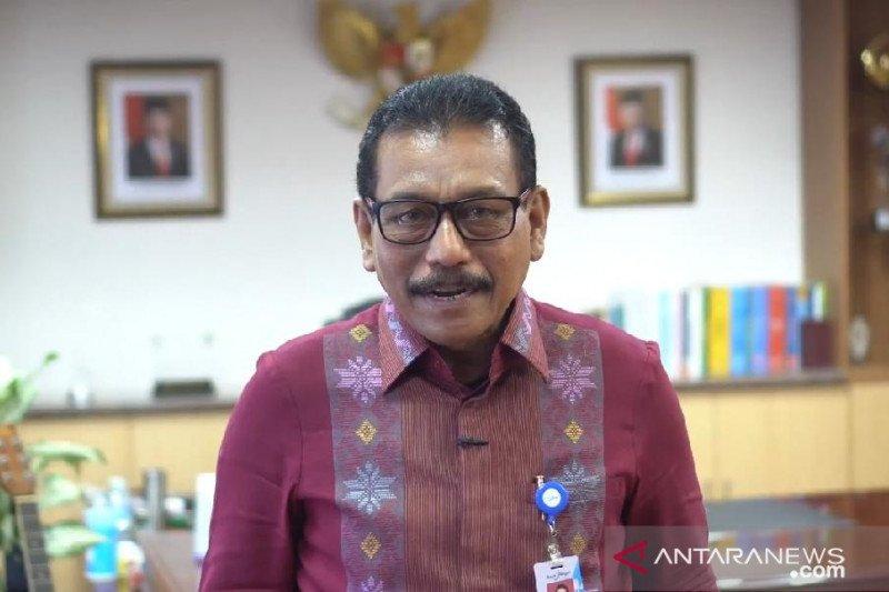 Bank Nagari bantu UMKM lewat program Simamak