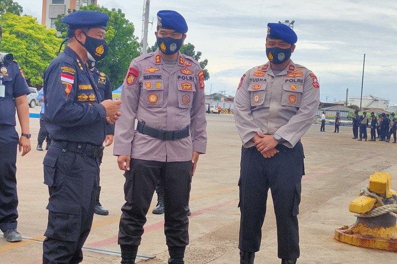 Bea Cukai sebut pesisir timur  Sumatera rawan penyelundupan