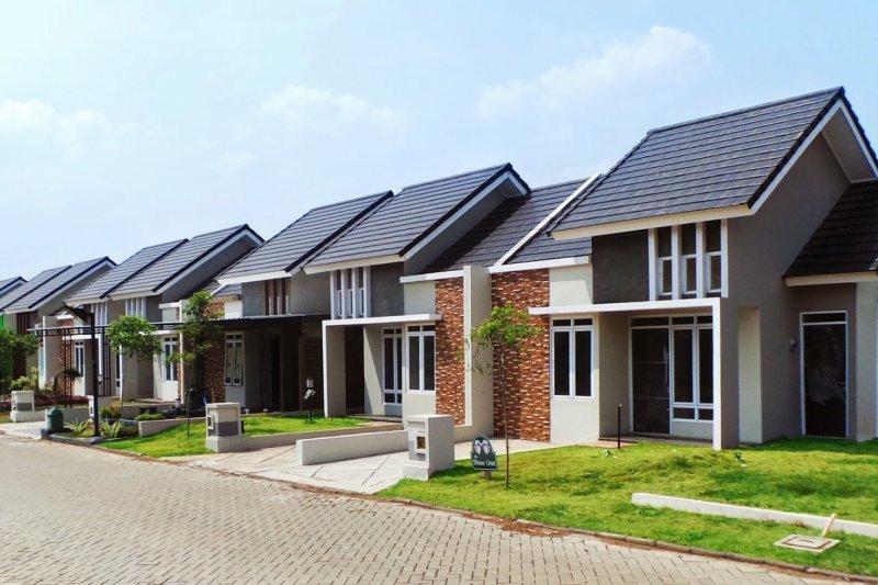Tren investasi properti berlanjut hingga akhir tahun ini