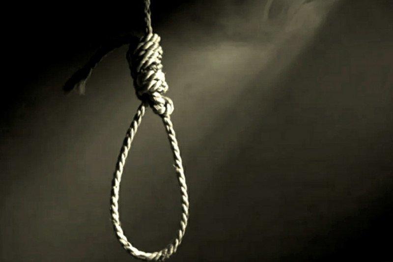 Siswa SMP Tarakan ditemukan tewas gantung diri