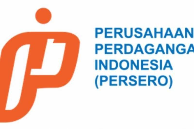 PT PPI berkomitmen menjadi BUMN perdagangan andalan Indonesia