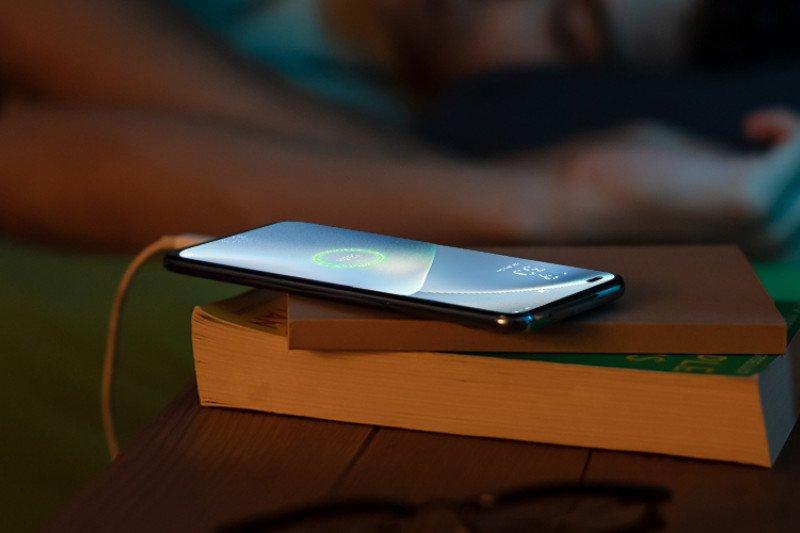 Ini tips merawat baterai ponsel