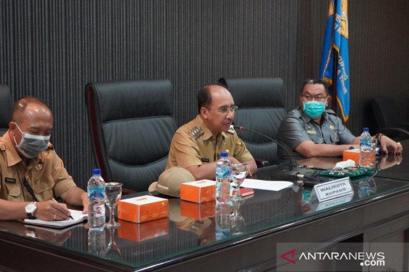 Kota Kupang siapkan alat fogging antisipasi serangan DBD