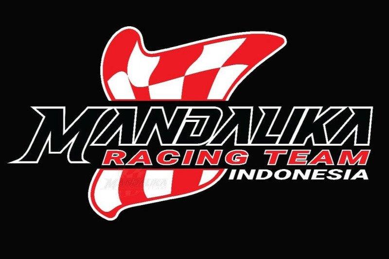 Batal hari ini, Mandalika Racing Team Indonesia bakal diluncurkan 9 November
