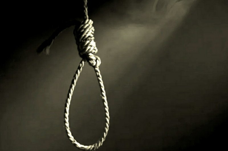 Tanggapan warga atas kasus tewasnya siswa SMP karena bunuh diri