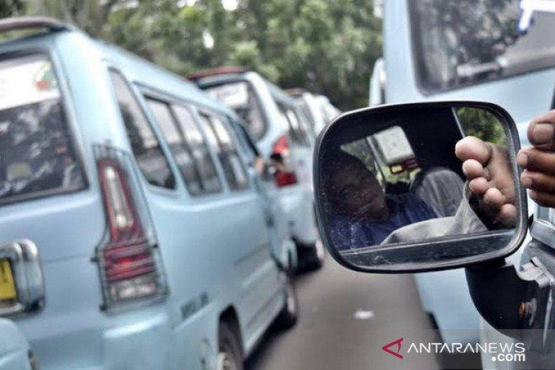 Seorang pria dari Palembang ditemukan tewas  di Sumut