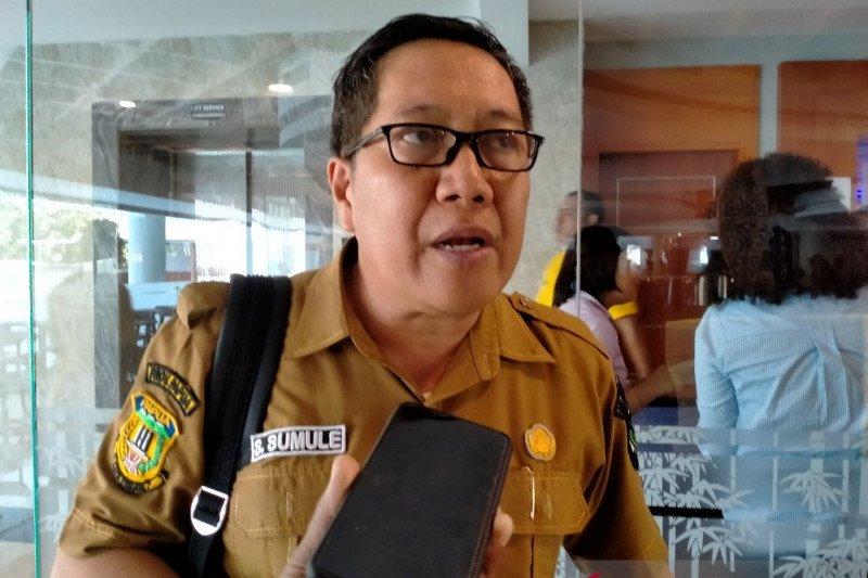 Warga sembuh dari COVID-19 Kota Jayapura bertambah 24 orang