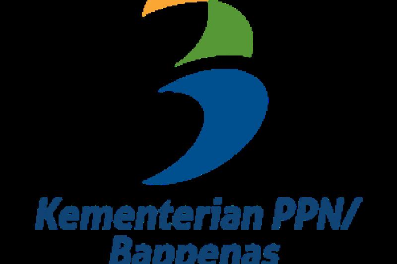 Bappenas: Kompetisi debat persiapkan pemikir muda Indonesia untuk capai SDGs