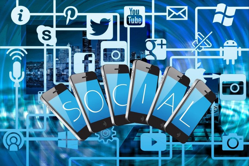 Survei Maverick: portal berita online jadi sumber informasi generasi muda