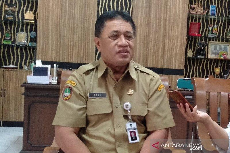Kota Surakarta kembali buka pendaftaran bansos produktif