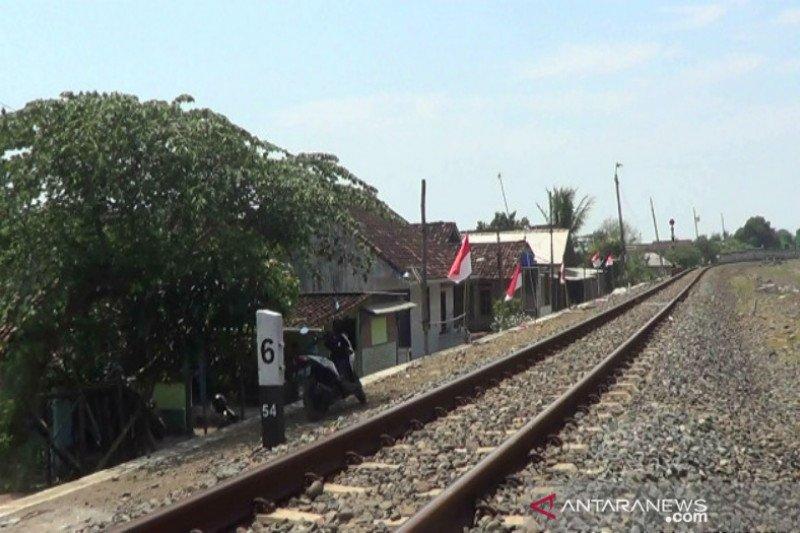 Pemerintah jamin tidak ada penggusuran rumah di KIT Batang