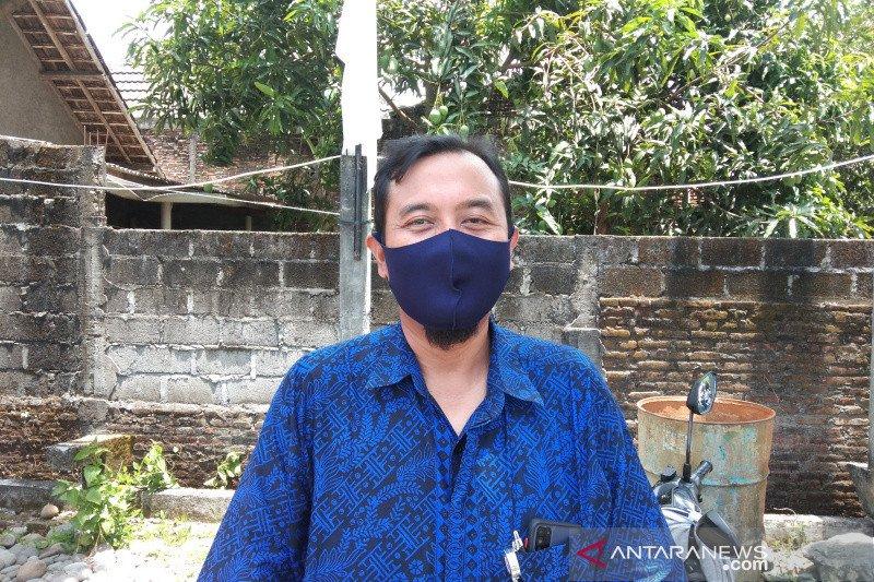 Bawaslu Bantul tutup pendaftaran pengawas TPS