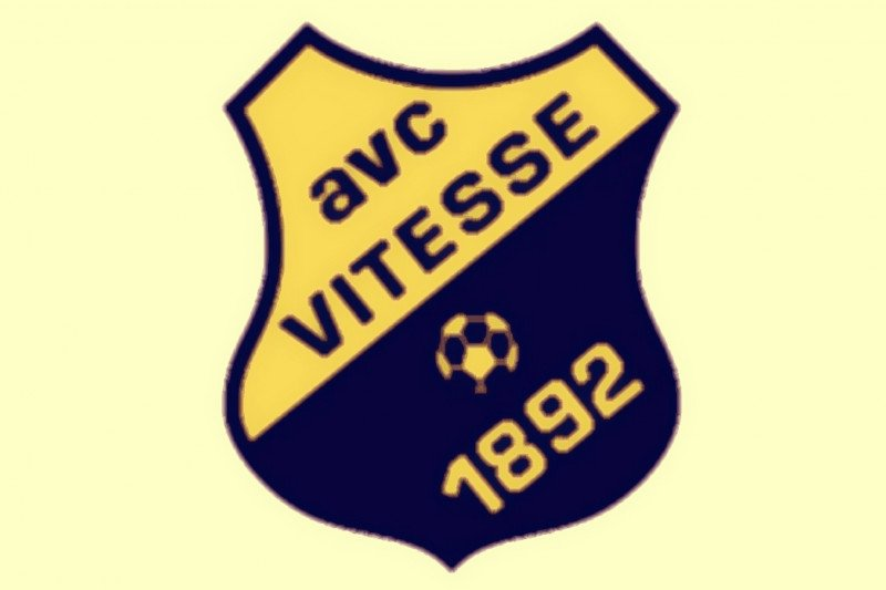 Liga Belanda-Vitesse bungkam Heracles 2-0