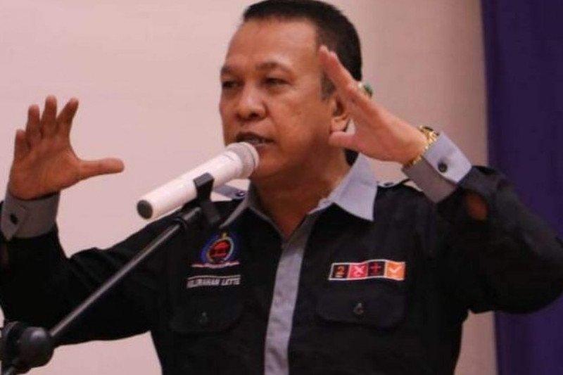 Anggota DPRD Kota Makassar dukung pembukaan kembali bioskop