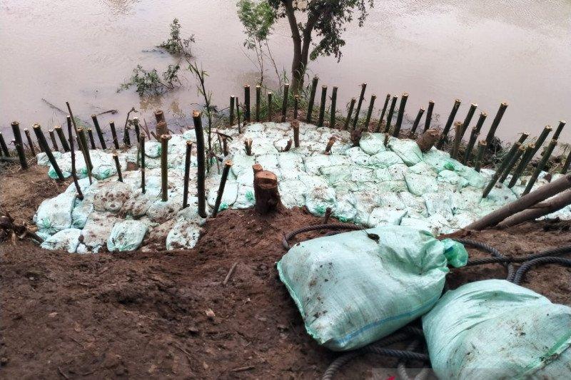 Kulon Progo diminta serius tangani ancaman banjir kawasan selatan