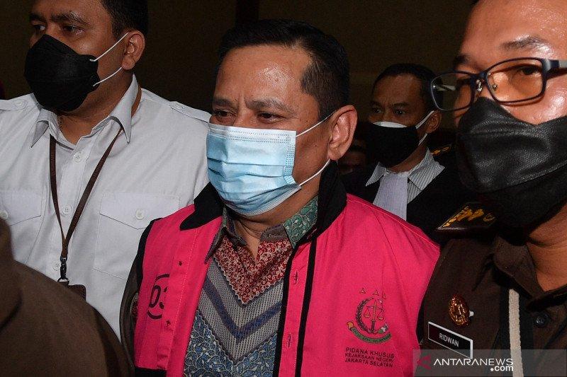 Hukum kemarin, penembakan pendeta di Papua sampai sidang Djoko Tjandra