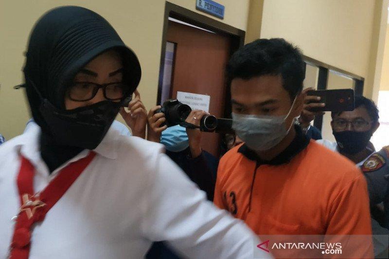 Remaja putri ini laporkan kekasihnya ke polisi karena tak terima dipaksa berhubungan intim