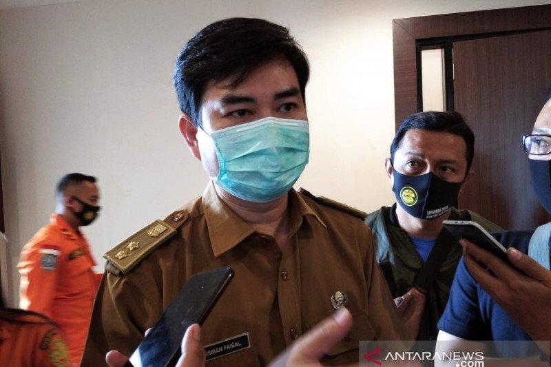 Pemkab Cianjur minta pesantren rutin laporkan kondisi kesehatan santri
