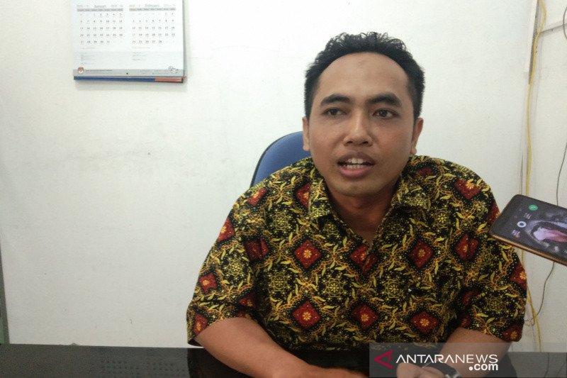 KPU Bantul menyiapkan TPS keliling pada pilkada