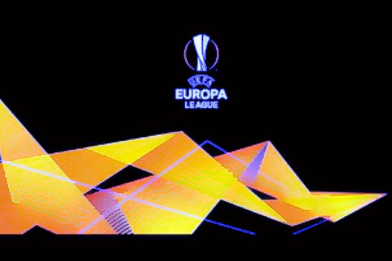 Berikut klasemen fase grup Liga Europa hingga pekan ketiga