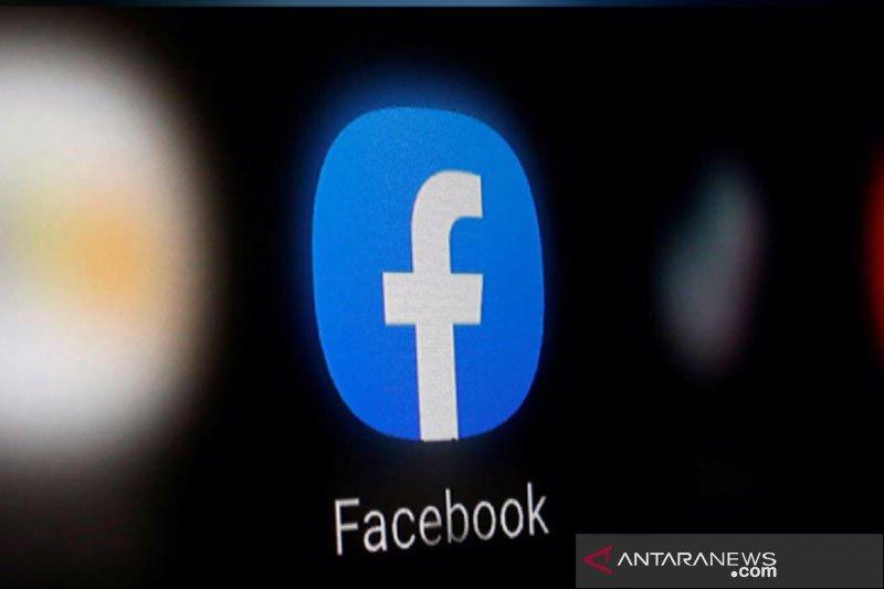 Empat 'senjata' Facebook untuk pastikan platform aman