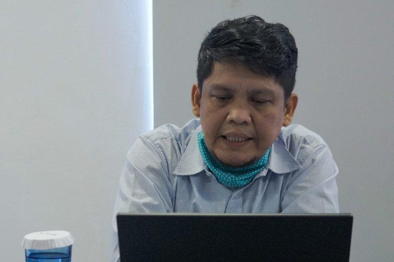 KSP: UU Cipta Kerja lindungi masyarakat adat kelola hutan
