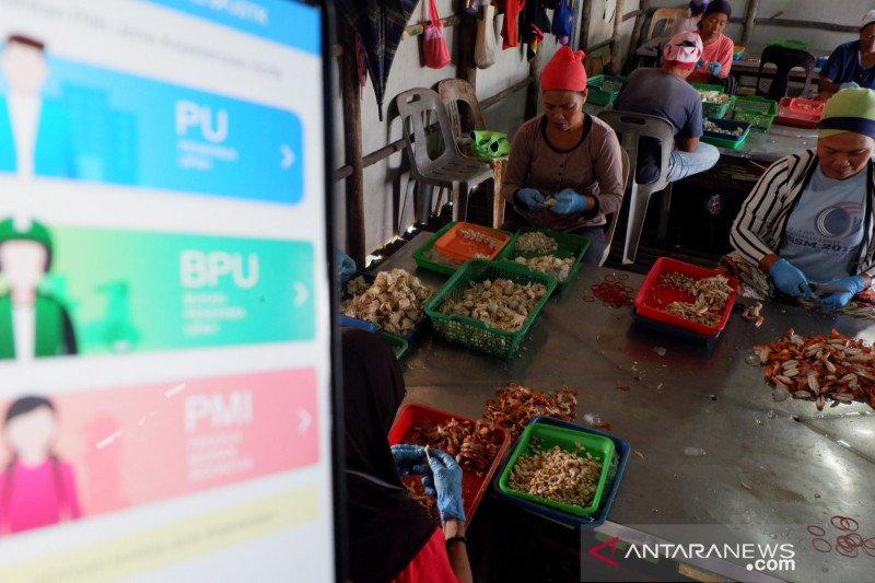 UMK 2021 Kabupaten Bintan tidak berubah - ANTARA News ...