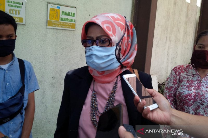 Ombudsman Jawa Barat tindaklanjuti aduan soal penahanan ijazah sekolah
