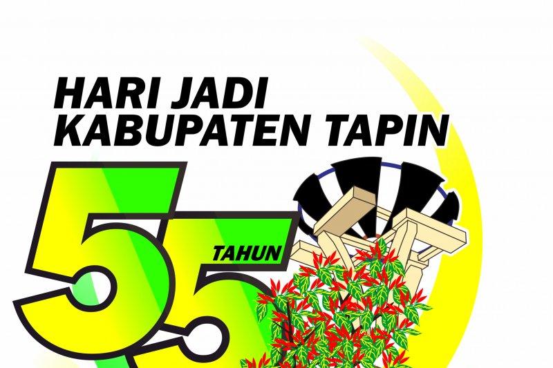 Pemkab Tapin Kesampingkan Kemeriahan Hari Jadi Akibat Covid 19 Antara News Kalimantan Selatan