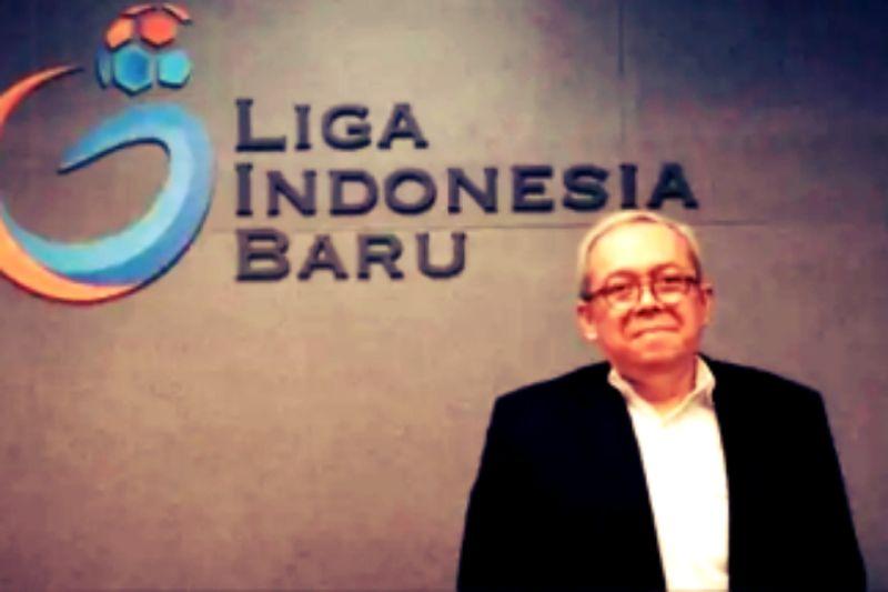 LIB: Klub tak bisa main di Liga 2 jika masih tunggak gaji pemain