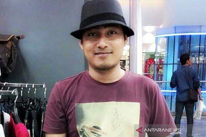 Menakar nasib gambut dan komitmen Riau Hijau pasca Omnibus Law