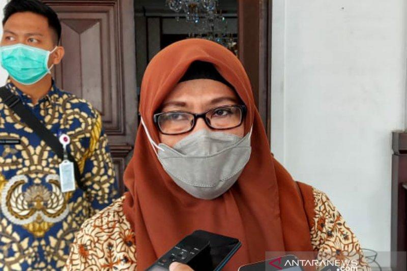 RAPBD Kota Bogor 2021 defisit setelah pembahasan di Komisi
