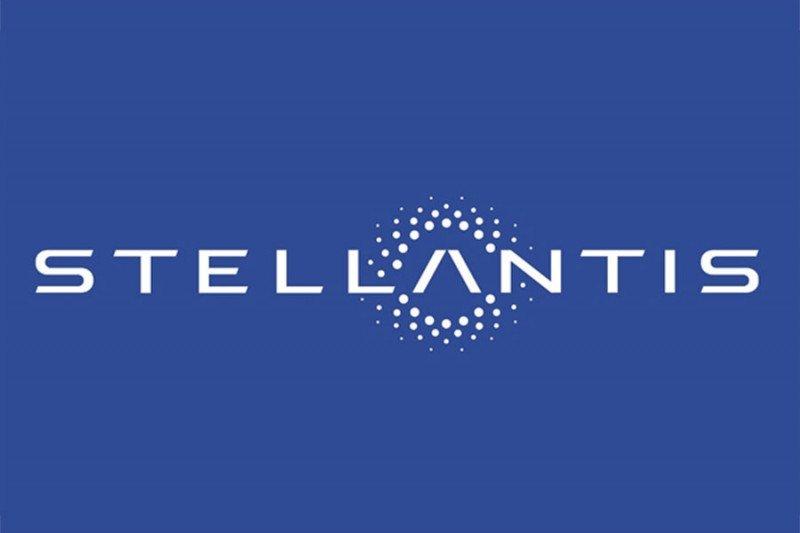 Fiat Chrysler dan Peugeot merger jadi Stellantis
