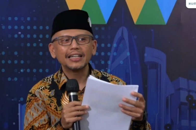 BI dorong percepatan pembangunan infrastruktur di Jawa Barat