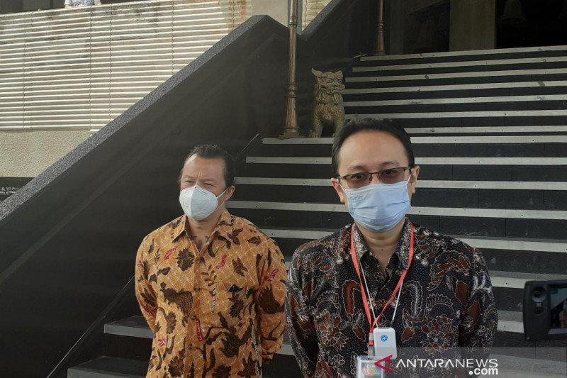 Industri perfilman di Batam tetap produksi saat pandemi COVID-19