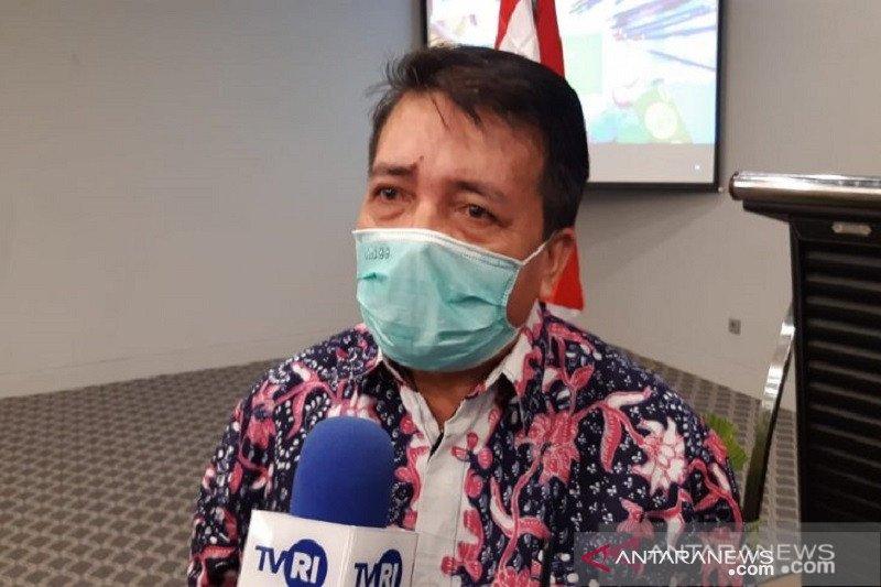"Cegah ""stunting:, BKKBN Sultra ingatkan jaga keseimbangan gizi balita"