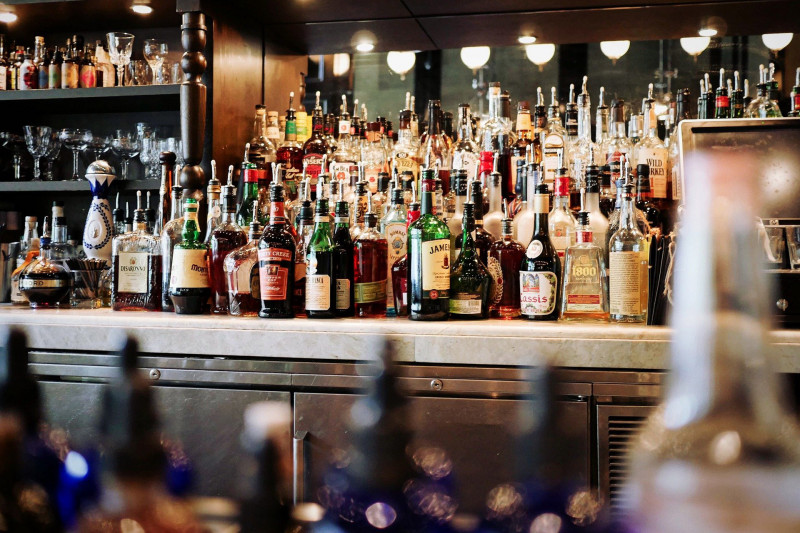 Pengamat nilai perpres minuman alkohol  ciptakan lapangan kerja